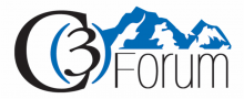c-3 forum logo