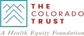 the colorado trust logo