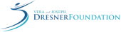 vera and joseph dresner foundation logo